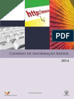 CIR_2014.pdf