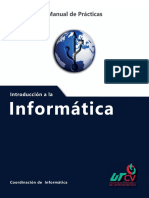 Manual Introducción Informática