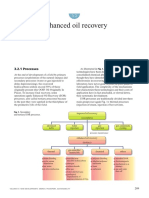 Enhanced Oil Recovery-A Brief.PDF