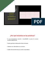 Electrocardiograma. Parte 1.pdf