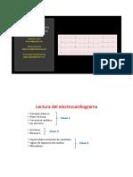 Electrocardiograma. Parte 2.pdf