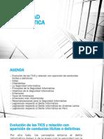 Delito_Informatico_parte2