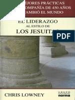 lectura-para-la-pc1-chris-lowney-liderazgo-al-estilo-de-los-jesuitas.pdf