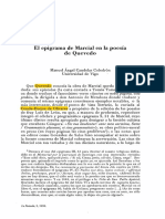 el-epigrama-de-marcial-en-la-poesa-de-quevedo-0 (1).pdf