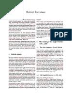 British literature.pdf