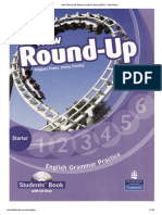 New Round-Up Starter Student's Book (2011) _ FlipHTML5