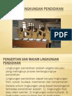 Lingkungan+pendidikan.pdf