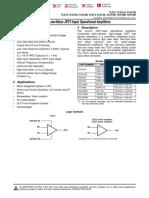 LM387.pdf