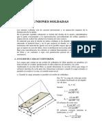 1 UNIONES SOLDADAS.pdf