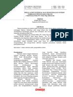 184106-ID-pengaruh-peran-audit-internal-dan-pengen.pdf