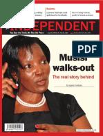 Issue 544.pdf