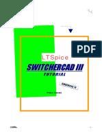 LTSpice_swc_tutorial_ITA (2).pdf