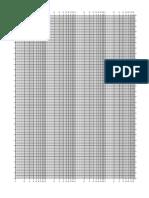 Carta Semilog.pdf