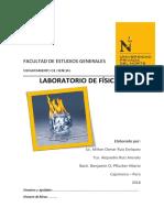GUIA DE LABORATORIO DE FISICA 2 2018-2.pdf