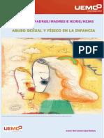 Guía Abuso Sexual y Físico en la Infancia  Psicología del Desarrollo Cognitivo.pdf