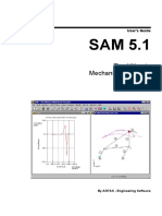 sam51us_manual.pdf
