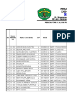 Entry data PPDB TAB 2018.xls