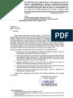 290 Permohonan kerjasama bimtek K3.pdf