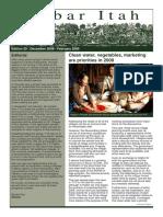 Kabar Itah 2008-20 (E).pdf