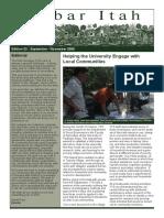 Kabar Itah 2009-23 (E)