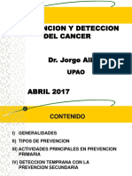 6 Prevencion CA