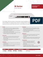 FortiGate_100E_Series.pdf