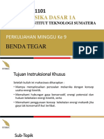 5-Benda Tegar.pdf