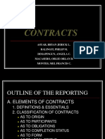 ClassificationofContracts.ppt