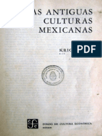 Samuel Martí - Simbolismo de Los Colores, Deidades, Números y Rumbos