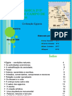 civilizacaogrega1-1209832436332314-8