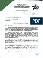 Fletcher CyC Sec. 20.pdf