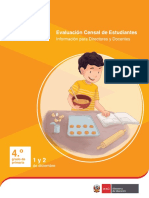FOLLETO-DE-PRIMARIA.pdf