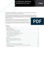 NSG_10.5_for_SF_2.6_and_XD_7.6.pdf