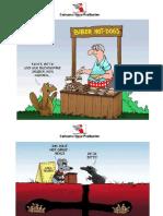 Uli Stein NeueCartoons
