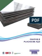 Catalogo_Chapas_tenax.pdf