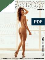 05. Playboy M_xico _ Mayo 2018.pdf