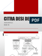 CITRA-LBM4 aiwa
