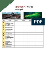 Learning Station 4 Booklet.pdf