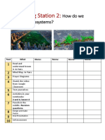 Learning Station 2 Booklet.pdf