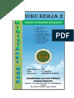 Cover Buku Kerja Guru 2
