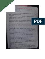 Portafolio de Evidencias de II UNIDAD Capital humano II