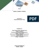 Física General Tarea 3 Autoguardado