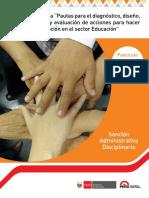 fasciculo-3-pautas-para-el-diagnostico.pdf