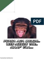 DOC-20170526-WA000.pdf