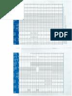 img-420070745.pdf