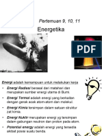 energetika2