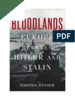 Timothy-Snyder-Bloodlands-ethnic-cleansing.pdf