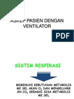 161817_31995_31982_askep-ventilator