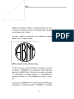 Normalização - Cap. 03.pdf