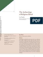 The_Archaeology_of_Religious_Ritual.pdf